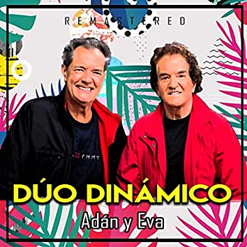 Adán y Eva (Remastered)