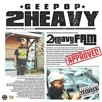 2Heavy
