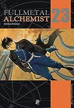 Fullmetal Alchemist - Especial - Vol. 23