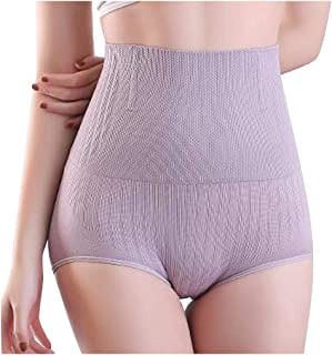 Body Shaper for Women Plus Size~Hotsell〔☀ㄥ☀〕Postpartum Support Recovery Belly Belt Band Wrap Shapewear Abdominal Binder Waist Trainer Fast Recover The After Birth Abdomen Belt