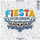 Oldchap Games - Fiesta de Los Muertos