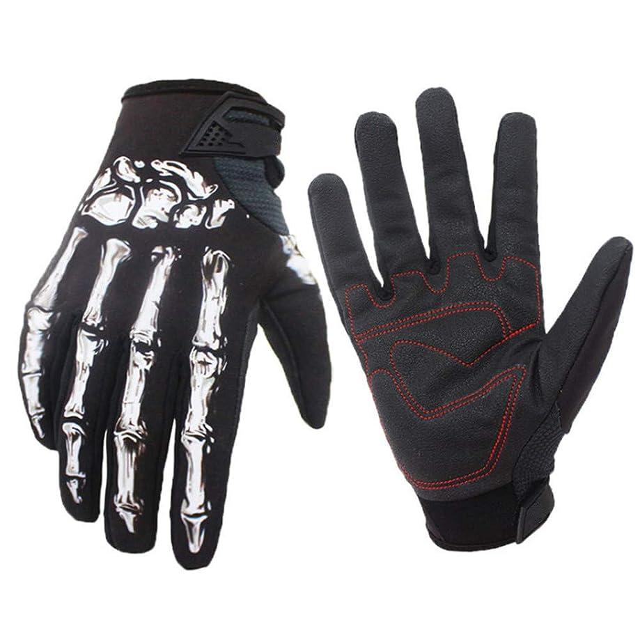 ??Jonerytime??A Pair Winter Warm Waterproof Snow Snowboard Ski Sports Gloves Cycling Gloves