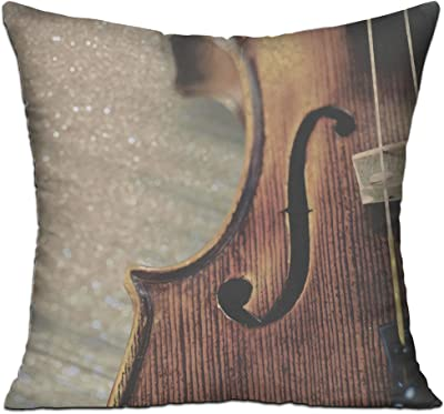 Amazon.com: dream-higher Creative 3D Cute Pillow Stump ...