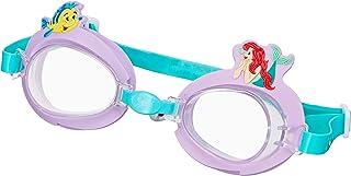 Eolo Disney Goggles Princess, Pink, Sm902Pr