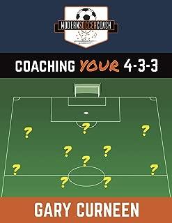 Coaching YOUR 4-3-3