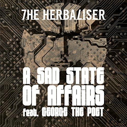 The Herbaliser feat. George the poet