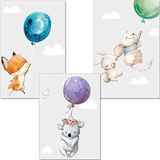 Suchergebnis auf Amazon.de für: bilder babyzimmer: Baby