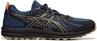 Men's Frequent Trail Running Shoes