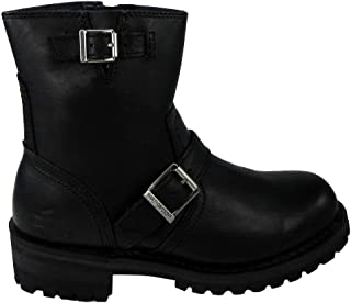 Best harley davidson charger boots Reviews