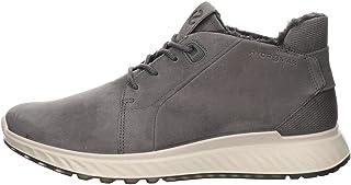 ECCO Herren St.1 M Sneaker
