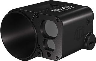 ATN Auxiliary Ballistic Smart Laser Rangefinder w/Bluetooth