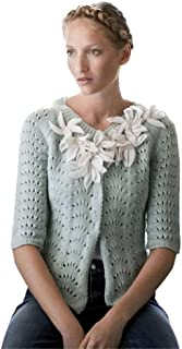Best field and flower sweater Reviews