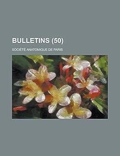 Bulletins (50)
