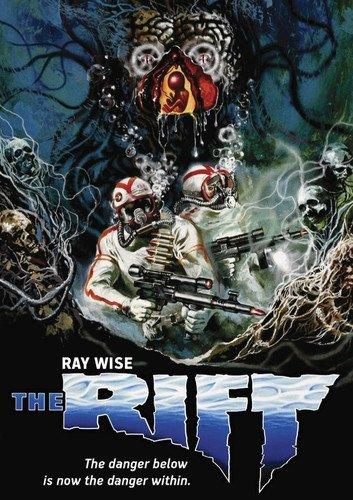 RIFT (1990) AKA ENDLESS