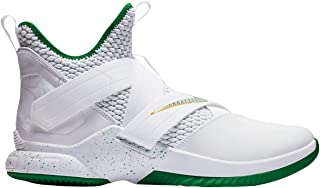 Best all lebron 12 shoes Reviews