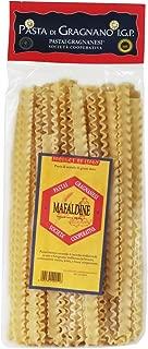 Mafaldine Pasta di Gragnano 500 gr