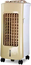 Air-Conditioning Fan, Mechanical Air Conditioning Heating and Cooling Dual-use Cooling Home Bedroom Small Power Saving