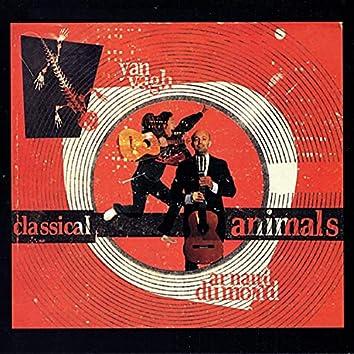 Classical Animals