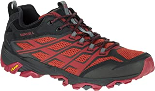 Men's Moab Fst Hiking Shoe