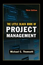 Best finance black book project Reviews