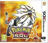 Pokemon Sol