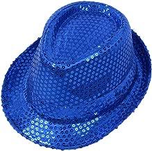 Amazon.es: Sombreros Carnaval