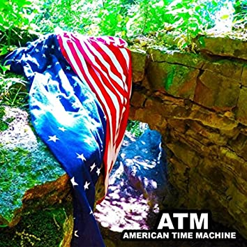 American Time Machine