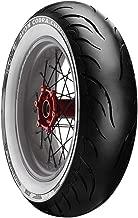 Avon Tire Cobra Chrome Whitewall Front Tire (MT90B-16)