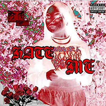 Hate Me (feat. Krxss, FloridaBoy Vega & kanashify)