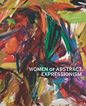 Best book of abstract Reviews