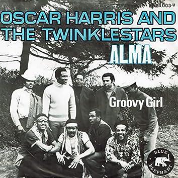 Alma / Groovy Girl