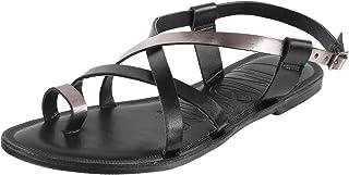 Mochi Women's 33-1057 Outdoor Sandals