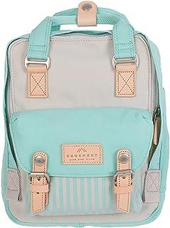 Doughnut Women's Backpack Handbags