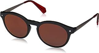 نظارة بولارويد PLD6081/G/CS لكلا الجنسين