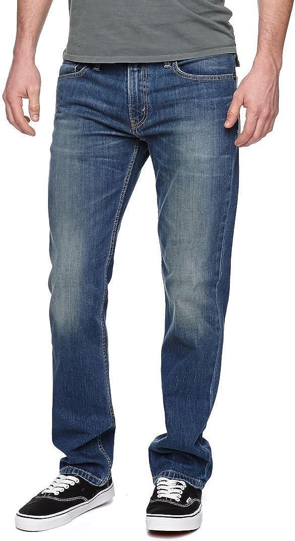 Levi's Men's 511 Genuine Free Shipping Bargain Slim-Fit 38L x 34W Jean