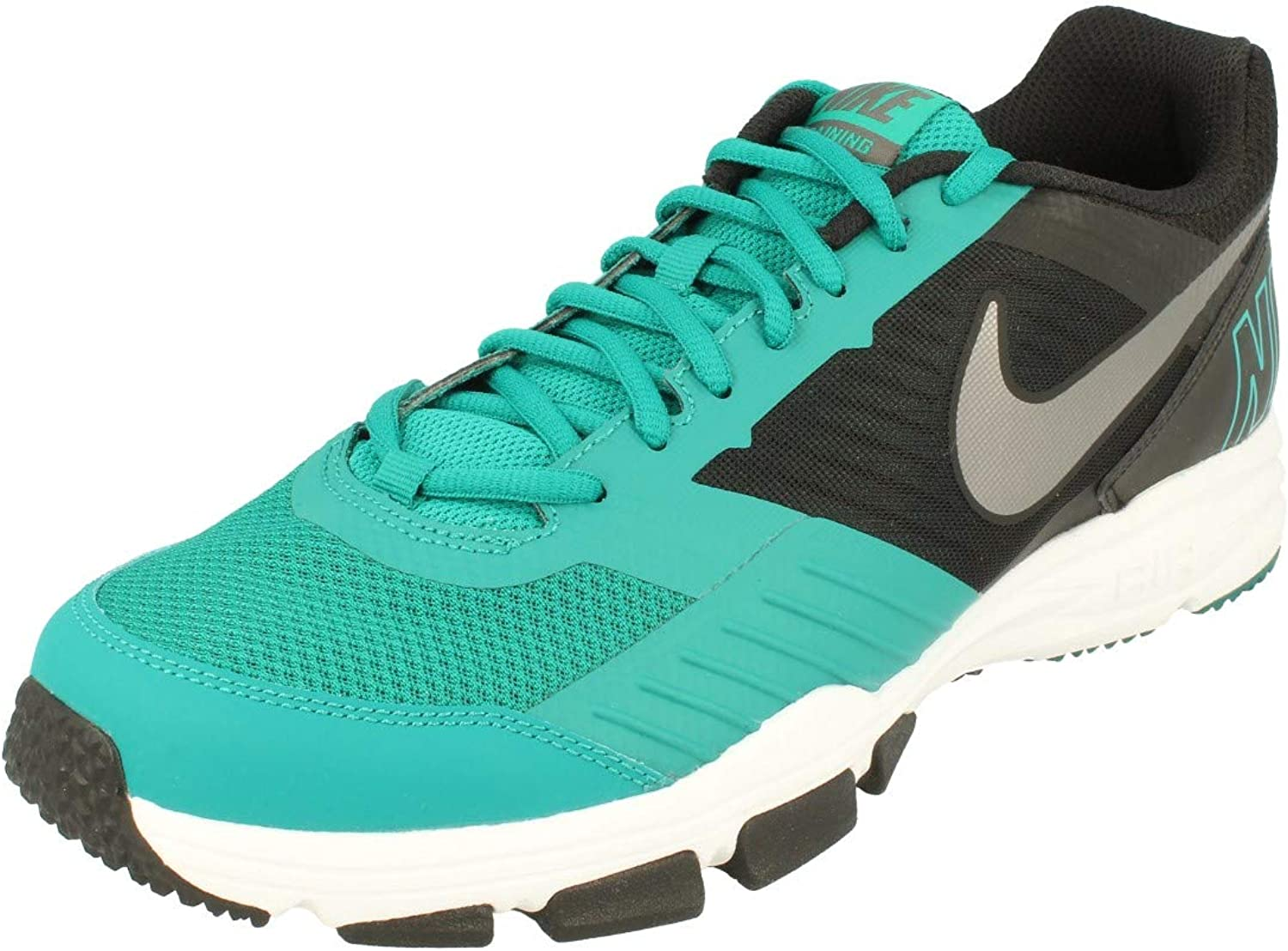 Nike Air One Tr 2, Men's Hiking shoes