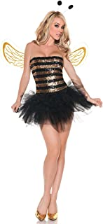 Best steampunk bee costume Reviews