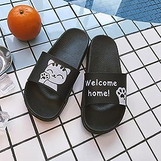 Anti-Coral Beach Nataci/ón Zapatillas de buceo Calcetines de buceo 3MM Antideslizantes Calientes en fr/ío Botas gruesas de snorkel 3.5MM Zapatillas de agua de neopreno Botines de playa para snorkel