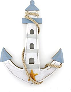 Best anchor wall plaque Reviews