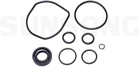 Sunsong 8401473 Power Steering Pump Seal Kit
