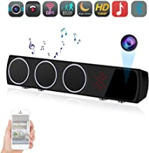 Best hidden home speakers Reviews