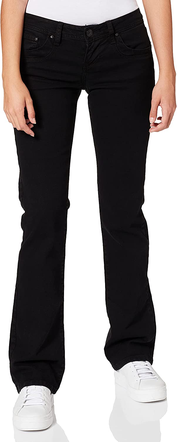 Save money LTB Dallas Mall Jeans Women's Valerie