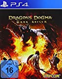 Dragon's Dogma Dark Arisen