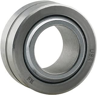 Best fk bearings usa Reviews