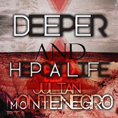 Julian Montenegro