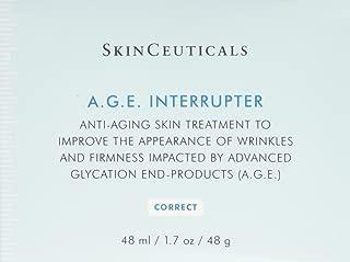 skinceuticals store