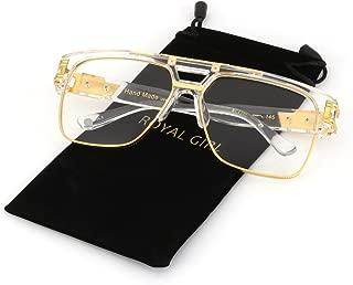 Best gazelle eyewear sunglasses Reviews