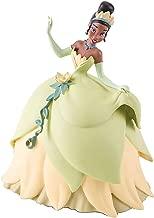 princess and the frog doll cake