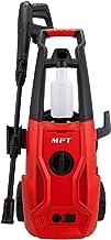 ماكينة غسيل ضغط عالي 125 بار MPT MHPW1403