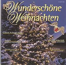 Wunderschone Weihnachten